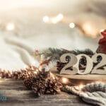 Il nostro 2020 agli Istituti Polesani: attività, progetti, iniziative
