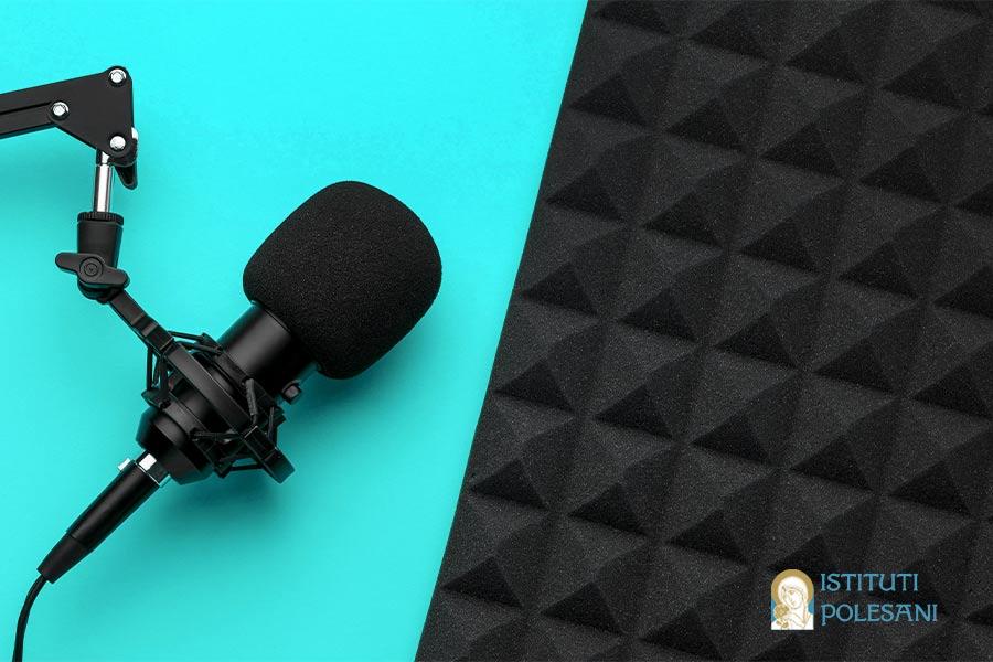 Radio-Macchia-un-nuovo-modo-di-comunicare