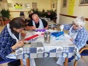 attività Pasqua 2021 Istituti Polesani (2)
