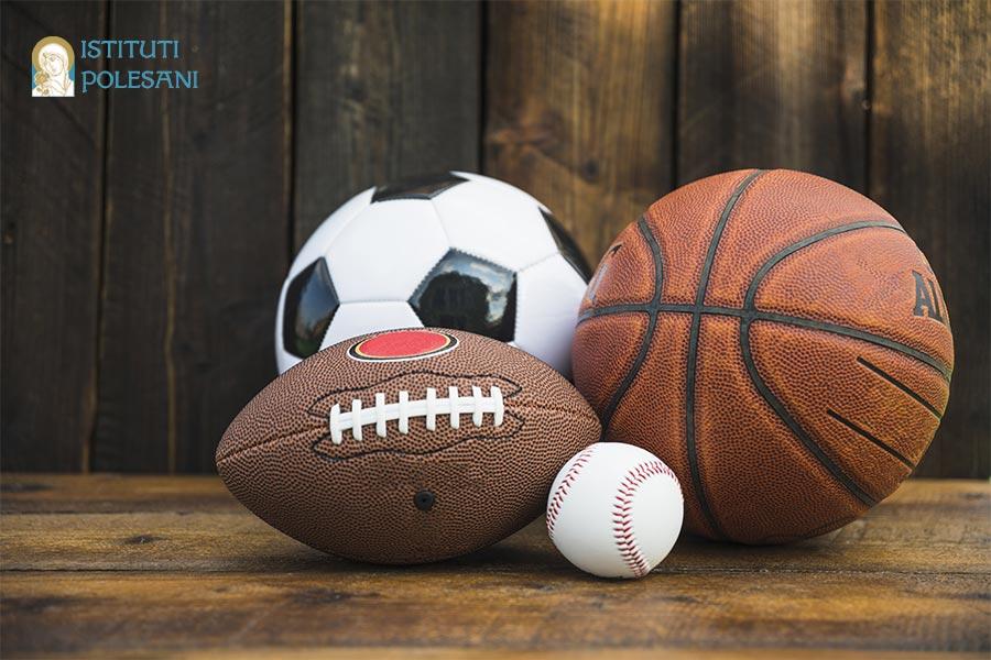 Sport e disabilità effetti benefici su fisico e mente